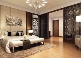 design bedroom online. Bedroom Design Marvelous Designing Decor With Stair Railings Decoration A Stunning The Ultimate . Online W