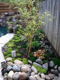 Backyard Japanese Garden Ideas  Outdoor Furniture Design And IdeasJapanese Backyard Garden