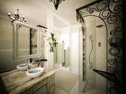 Bathroom Design Dallas CostaMaresmecom - Dallas bathroom remodel