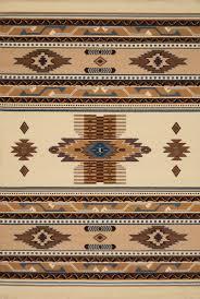 image is loading united weavers manhattan phoenix berber area rug 5