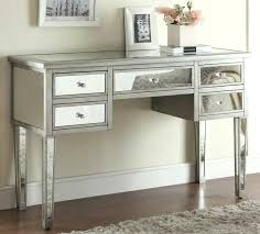 foyer furniture ikea – Give a Link