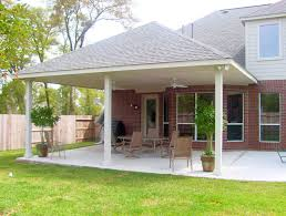 patio cover designs pictures greenville home trend solid