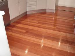 Kitchen Flooring Installation Floating Flooring Installation All About Flooring Designs