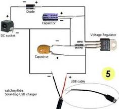 similiar iphone charger wiring diagram for 3 keywords iphone usb charger wiring diagram iphone image about wiring