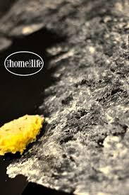 diy inexpensive kitchen upgrade how to paint formica counter tops to look like marble granite