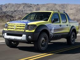 DREAM WALLPAPERS: Suzuki pickup truck