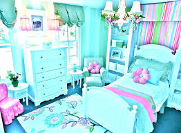 blue and purple bedrooms for girls. Brilliant Girls Girls Blue Bedroom Ideas Purple And  Ideal   Throughout Blue And Purple Bedrooms For Girls D