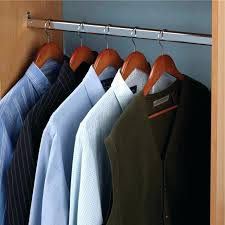 12 inch closet rod any image to view in high resolution 12 gauge closet rod 12 inch closet rod