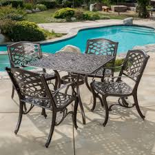 summer furniture sale. Large Size Of Patio:comfortable Patio Chairs Summer Furniture Sale Small Porch Resin Garden C