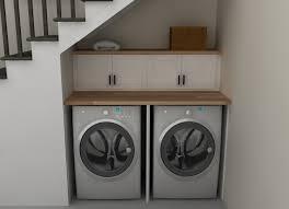 Diy Laundry Room Ideas Laundry Room Countertops Ideas Diy Laundry Countertop Minimalist 4299