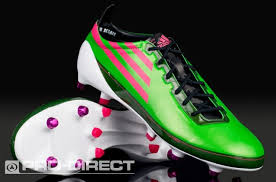 adidas rugby boots adidas f50 adizero trx fg firm ground cleats intense green radiant pink black