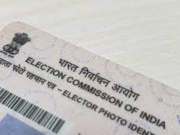 elections 2019 how to change your
