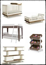 oeuf eclectic children's furniture  wwwlittlestarblogcom
