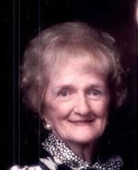 Alice Genevieve Keenan 2018, death notice, Obituaries, Necrology