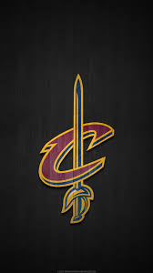 Nba Iphone Wallpapers Hd 69 Images