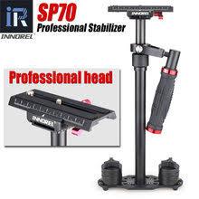 mini estabilizador steadycam handheld gimbal