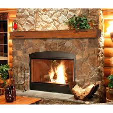 gallery pictures for pearl mantels traditional fireplace mantel shelf rustic ideas wood design