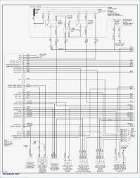 2008 hyundai entourage fuse diagram wiring diagrams hyundai entourage wiring diagram wiring diagram libraries 2007 hyundai entourage 2008 hyundai entourage fuse diagram