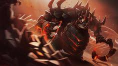 dota 2 pudge wallpaper high resolution sdeerwallpaper places
