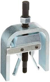 homemade wheel bearing puller. mountain mtn9001 pilot bearing puller homemade wheel s