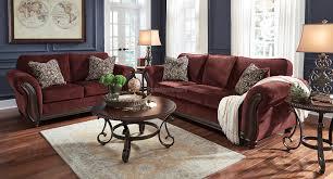 Nice Living Room Set Nice Decoration Burgundy Living Room Set Charming Decorating With