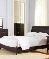 bordeaux louis philippe style bedroom furniture collection. Bordeaux Louis Philippe Style Bedroom Furniture Collection The Tribeca Grey Storage Only At C