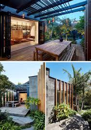 Modern Landscape Design Modern Landscape Design 070419 618 05 Contemporist