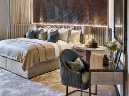 One Hyde Park Knightsbridge, London   Luxury Interior Design ...