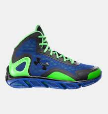 under armour basketball shoes brandon jennings. men\u0027s ua spine™ bionic basketball shoes, snorkel under armour shoes brandon jennings n