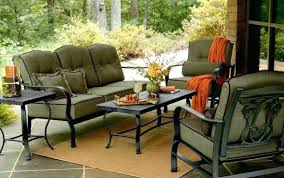 full size of patio furniture covers meijer cushion chair cool outdoor tire clearance for kitchen