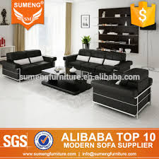 Japanese style office Home Office Japanese Style Office Furniture Seater Italian Sofa In Alibaba Bestwpnullinfo Japanese Style Office Furniture Seater Italian Sofa In Alibaba