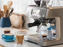 Fast and free shipping, free returns and cash on delivery available on eligible purchase. Best Coffee Machine In Uae For Connoisseur 2020 Buyguide Ae