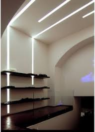 best interior lighting. homedecorationlivecom is the one of best led lighting service company in usa interior