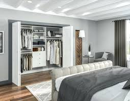 wall closets bedroom wall units bedroom wall closet systems closet design reach in closet designed with white custom wall closets bedroom