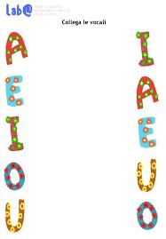 Trisillabe, cioè formate da tre sillabe. Lettere E Parole Labautismo