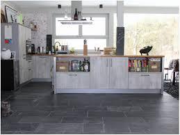 Fototapete Für Küche Das Beste Von Tapeten Für Jugendzimmer