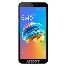 Мобильные <b>телефоны</b>, смартфоны <b>Itel</b>: Купить в России | Цены ...