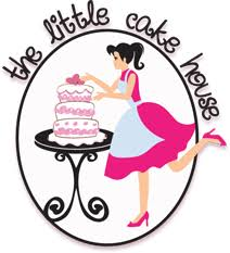 Naughty Cakes Cupcakes The Little Cake House