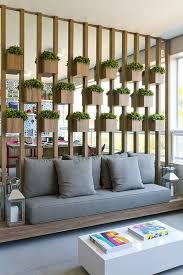 Woodwork Design For Living Room