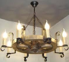 best of light bulbs for chandeliers for chandelier candle lighting wood candle chandelier 34 ceiling fan