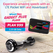 Hoverboard Plans Hoverboard Now Available For Free At Smartbro Gadget Plus Plans