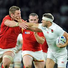2015 Rugby World Cup Results Chart Rugby World Cup Teams Could Progress By Deliberately