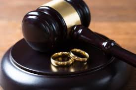 Image result for Divorce Attorneys