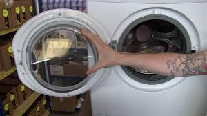 hotpoint washing machine spares. Contemporary Spares Hotpoint Washing Machine Spares And Washing Machine Spares A