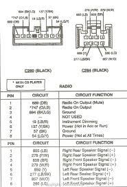 1998 ford expedition wiring diagram wiring diagram for you • 1998 expedition wiring diagram wiring diagram origin rh 7 3 darklifezine de 1998 ford expedition starter wiring diagram 1998 ford expedition premium radio