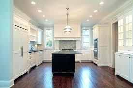 white cabinets white countertop white kitchen cabinets with black granite white cabinets white countertop what color
