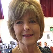 WW Pauline Bryant - Home   Facebook