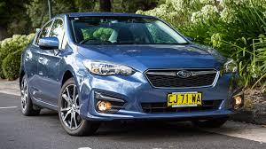 2018 subaru ute. simple 2018 2017 subaru impreza review intended 2018 subaru ute