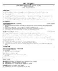 First Time Resume Template First Time Resume Template Breathelight Co