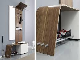 entrance hall furniture. Small Entrance Hallway Furniture Ideas Eeddecbbcbf Hall T